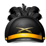 Oz Guard Hat
