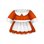 Pilgrim Girl Dress
