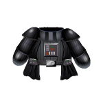 Darth Pet Top