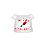 Pet City Bachelor T-Shirt