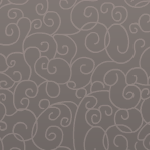 Gray Swirls Wallpaper