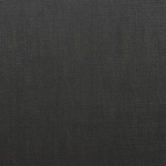 Deep Gray Wallpaper