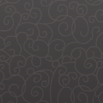 Black Swirls Wallpaper