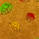 Harvest Wallpaper