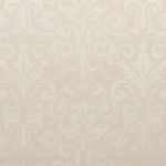 Elegant Beige Wallpaper