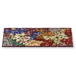 Forest Floor Rug by Petssoni