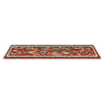 Antique Ornamental Rug