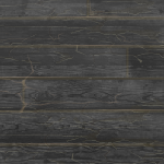 Light Gray Wood Floor