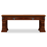 Medieval Royal Desk