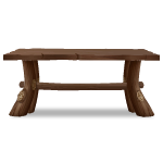 Woodshire Dining Table