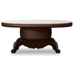Drusilla Luxe Table