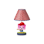 Limited Edition Mini Pet Lamp