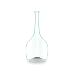 Woodshire Mist Bottle