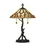 Branch Decor Lamp
