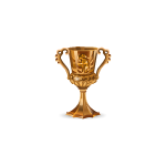 Academy Gold Goblet