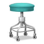 Doctor's Stool