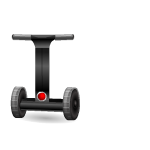 Animated Segway