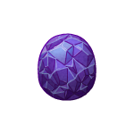 Habi - Dragon Egg