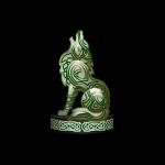 72792_celticliving_figurine005_katya_3bbde47921492c59b4850d3dc84ece5f.png