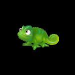 [Image: 75067_rapunzel_habitat_chameleon_natmikh...63ddc4.png]