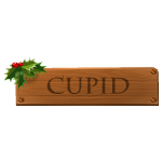 Cupid Sign