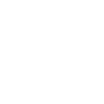 Ghost Apparition Decal 3