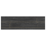 Light Gray Wood Floor Extender