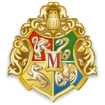 Academy Coat of Arms