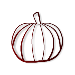 Lightup Pumpkin